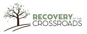 Recovery Crossroads(2).jpg