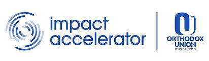 OU Impact Accelerator logo.jpg