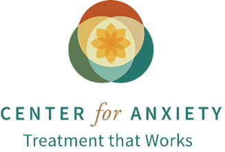 Center for Anxiety Transp.png