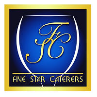 Five Star Caterers.jpg