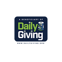 Daily Giving Box.png
