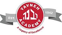 Yavneh logo(SM).png