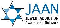JAAN logo.jpg