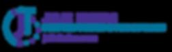 Julie Farkas logo.png