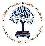 Kushner logo.jpg