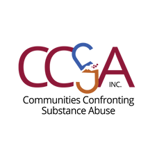 CCSA Logo (text transparent).png
