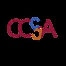 CCSA Logo (text transparent).png