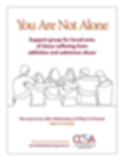 CCSA Support Group Flyer May 2019.png