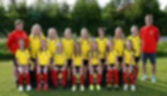 Pedersöre_Fotbollsförening_-_PeFF_F-08_0