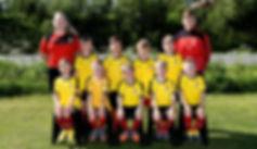 Pedersöre_Fotbollsförening_-_Peff_P-10_1