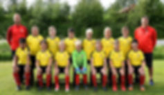 Pedersöre_Fotbollsförening_-_PEFF_P-08.j