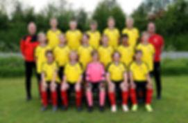 Pedersöre_Fotbollsförening_-_PeFF_P-06.j