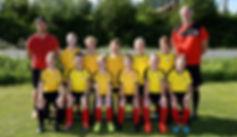 Pedersöre_Fotbollsförening_-_PeFF_P-09.j