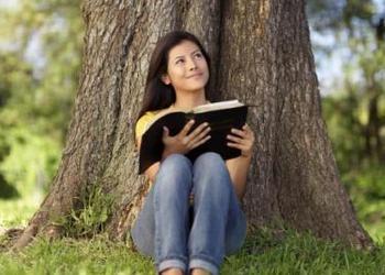 வேதத்தை தியானிப்பது எப்படி?