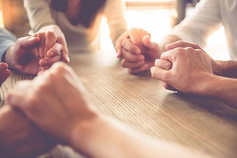 womens-prayer-group.jpg