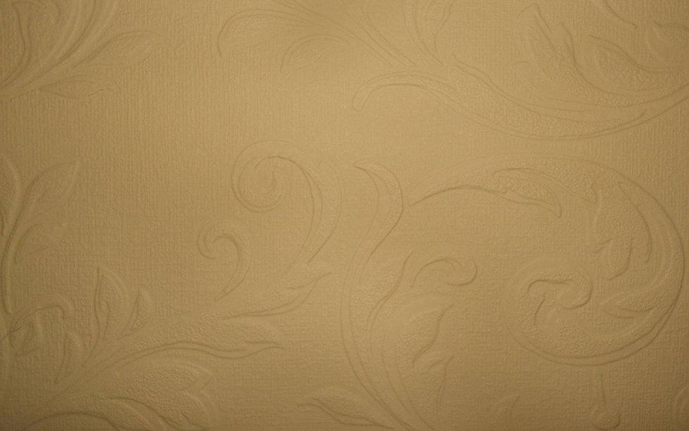 Blank-Wallpaper-010.jpg