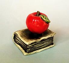 Apple&Book