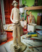 Surova figura_edited.jpg