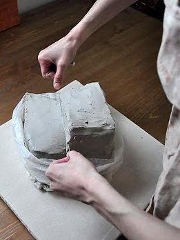 Cutting clay 1.jpg