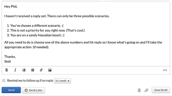 cold-email-hack-1-2-3-follow-up.png