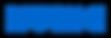 logo_NUMA_Bleu-compressor.png
