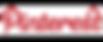 Copy of Deck NUMA Mentors 2020.png