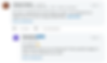 Linkedin Company Comment