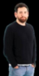 Bastien-removebg-preview (1).png
