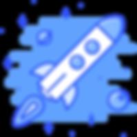 rocket (8).png