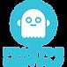 Phantombuster-logo(1) (1).png