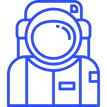 astronaut-user.png