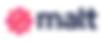Copy of Deck NUMA Mentors 2020 (3).png