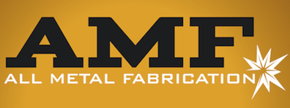 ALL Metal Fabrication