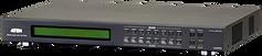 VM5808H.png