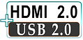 HDMI-USB 2.0.png