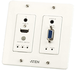 VE wall plate US.png
