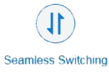 Seamless Switching Icon.png