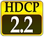 HDCP 2.2 Icon.png