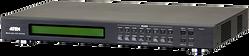 VM5808D.png