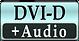 DVI-D Logo.png