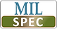 MIL SPEC ICON.png