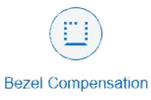 Bezel Compensation Icon.png