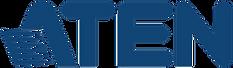 ATEN_new_logo_High-2018.png