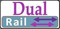 Dual Rail Logo.png