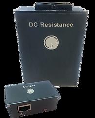 DC Resistance SETr.png