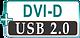 DVI-D KVM Logo.png