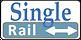 Single Rail Logo.png