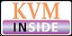 KVM Inside Icon.png