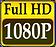 FHD Logo.png