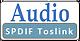 Audio TosLink Logo.png
